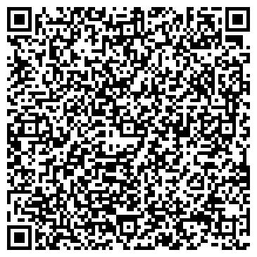 QR-код с контактной информацией организации ГОРОДСКАЯ ПОЛИКЛИНИКА № 3