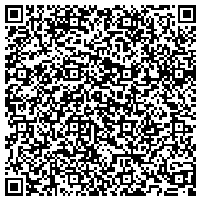 QR-код с контактной информацией организации ИСЦЕЛЕНИЕ