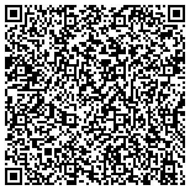 QR-код с контактной информацией организации НАРКОЛОГИЧЕСКИЙ КАБИНЕТ ЖЕЛЕЗНОДОРОЖНОГО РАЙОНА