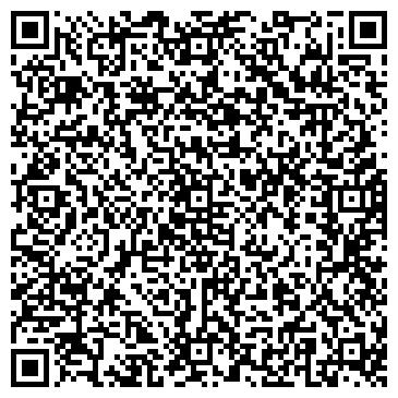 QR-код с контактной информацией организации АНОНИМНЫЙ НАРКОЛОГИЧЕСКИЙ КАБИНЕТ