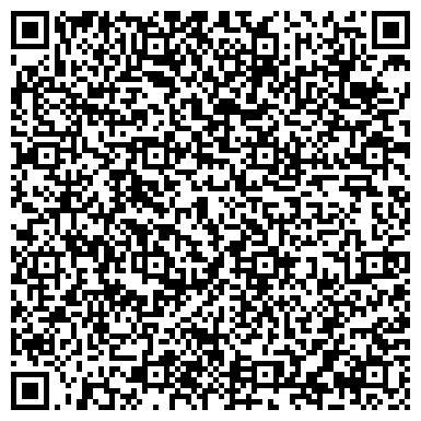 QR-код с контактной информацией организации НАРКОЛОГИЧЕСКИЙ КАБИНЕТ ПЕРВОМАЙСКОГО РАЙОНА