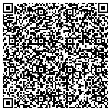 QR-код с контактной информацией организации НАРКОЛОГИЧЕСКИЙ КАБИНЕТ ПРОЛЕТАРСКОГО РАЙОНА