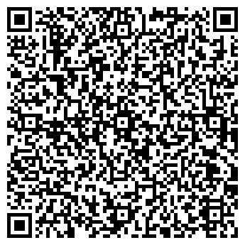 QR-код с контактной информацией организации НАРКОЛОГИЧЕСКИЙ ЦЕНТР ДОКТОРА ВОРОБЬЕВА