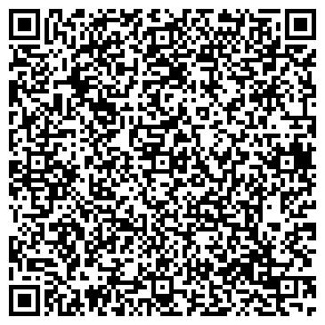 QR-код с контактной информацией организации ОБЛАСТНОЙ НАРКОЛОГИЧЕСКИЙ ДИСПАНСЕР