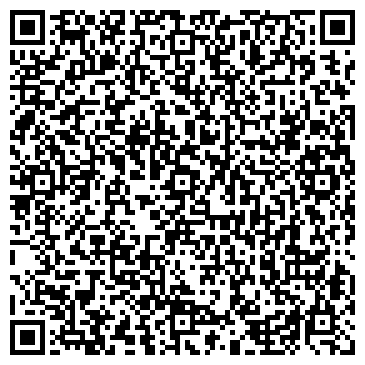 QR-код с контактной информацией организации РОДИЛЬНЫЙ ДОМ № 2, МЛПУЗ