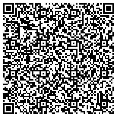 QR-код с контактной информацией организации БАЗОВАЯ ЖЕНСКАЯ КОНСУЛЬТАЦИЯ ПРОЛЕТАРСКОГО РАЙОНА