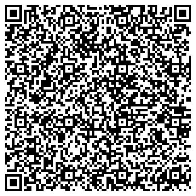 """QR-код с контактной информацией организации ФГКУ """"1602"""""""