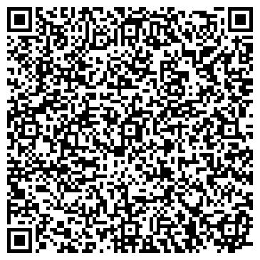 QR-код с контактной информацией организации ГОСПИТАЛЬ ВЕТЕРАНОВ ВОЙН РОСТОВСКИЙ ОБЛАСТНОЙ