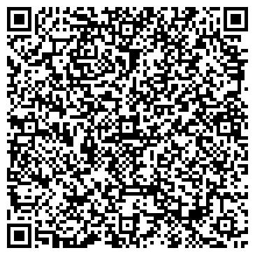 """QR-код с контактной информацией организации ГБУ РО """"Госпиталь"""""""