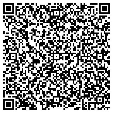 QR-код с контактной информацией организации ГОСНПЦЗЕМ ДГП ЖАМБЫЛСКИЙ ФИЛИАЛ