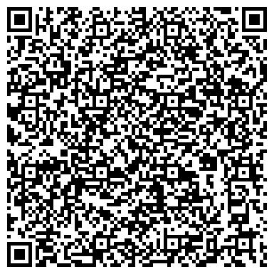 QR-код с контактной информацией организации Гостинично-ресторанный комплекс «Анжелика»