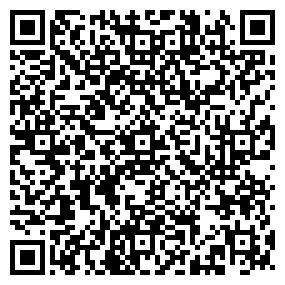 QR-код с контактной информацией организации БРИГ