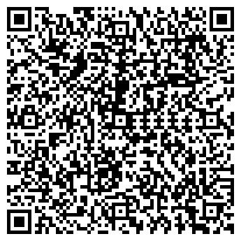 QR-код с контактной информацией организации ДОХОДНЫЙ ДОМ