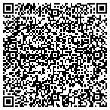 QR-код с контактной информацией организации КАЮТ-КОМПАНИЯ МИНИ-ОТЕЛЬ