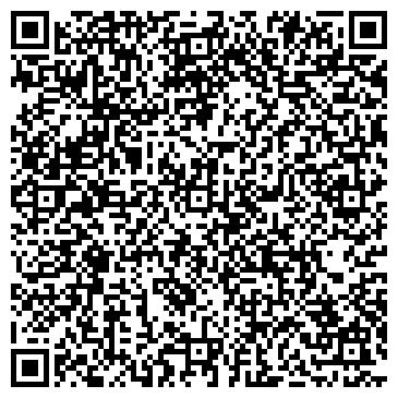 QR-код с контактной информацией организации РОСТОВ-ДОН ГОСТИНИЧНЫЙ КОМПЛЕКС