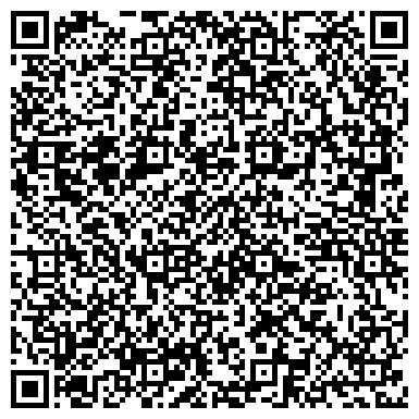 QR-код с контактной информацией организации ФАВОРИТ ООО РЕСТОРАННО-ГОСТИНИЧНЫЙ КОМПЛЕКС