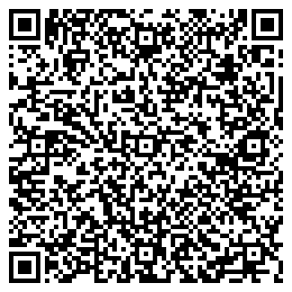 QR-код с контактной информацией организации ЮГ РУСИ