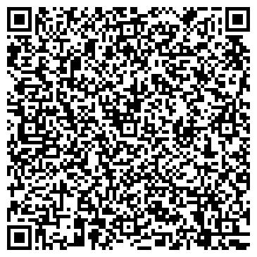 QR-код с контактной информацией организации ГУМАНИТАРНО-ТЕХНИЧЕСКИЙ ЛИЦЕЙ