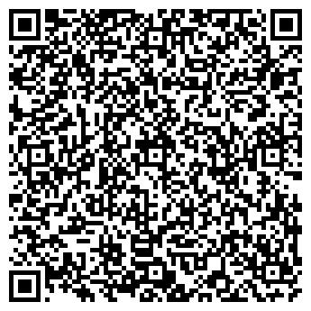 QR-код с контактной информацией организации ПЕРЕВОЗЧИК21 ТК
