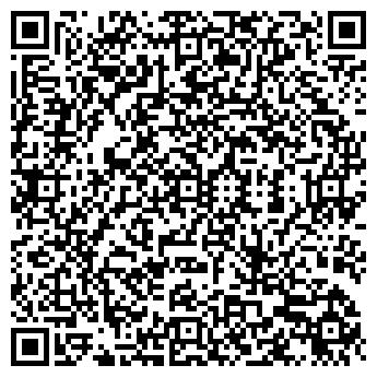 QR-код с контактной информацией организации ДЕМЕТРА-М ТОО