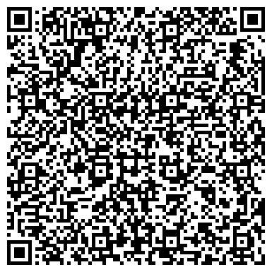 QR-код с контактной информацией организации ООО «Южная Упаковочная Компания»