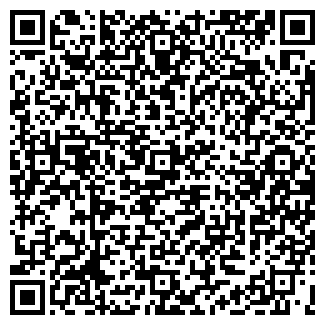 QR-код с контактной информацией организации ДИАБЛО
