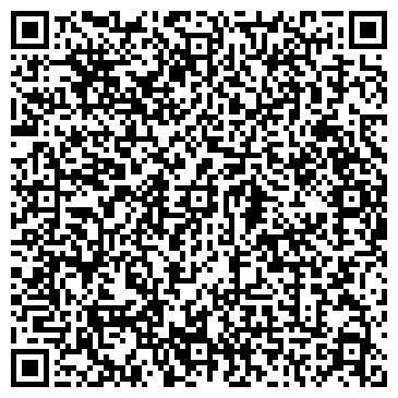 QR-код с контактной информацией организации АЛЕКСАНДРОВСКИЙ РЫНОК, ООО