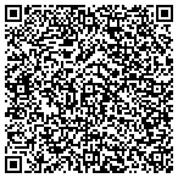 QR-код с контактной информацией организации ГОРОДСКОЙ РЫНОК ДОМАШНИХ ЖИВОТНЫХ