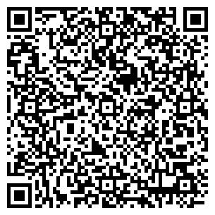 QR-код с контактной информацией организации ЛИМУЗИН-АГРО