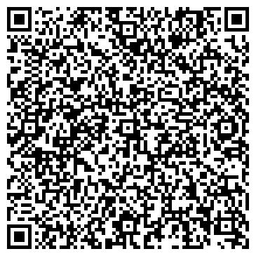 QR-код с контактной информацией организации НАХИЧЕВАНСКИЙ РЫНОК, ОАО