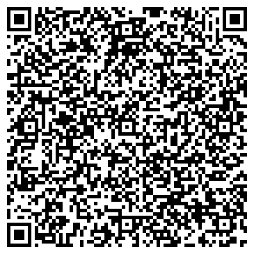 QR-код с контактной информацией организации ГИДРОМЕТЕОРОЛОГИЧЕСКИЙ ТЕХНИКУМ