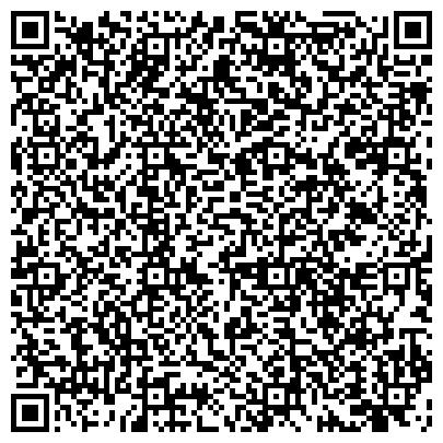 QR-код с контактной информацией организации КОЛЛЕДЖ РОСТОВСКОГО ГОСУДАРСТВЕННОГО МЕДИЦИНСКОГО УНИВЕРСИТЕТА