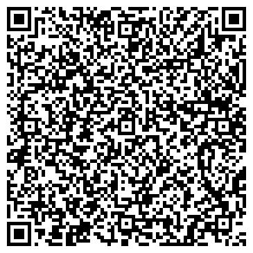 QR-код с контактной информацией организации ДИАЛ УЧРЕЖДЕНИЕ СТОМАТОЛОГИИ