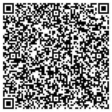 QR-код с контактной информацией организации ТЕХНИКУМ КИНО И ТЕЛЕВИДЕНИЯ