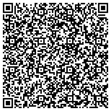 QR-код с контактной информацией организации ТЕХНОЛОГИЧЕСКИЙ ТЕХНИКУМ ЛЕГКОЙ ПРОМЫШЛЕННОСТИ