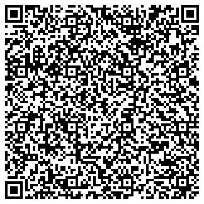 QR-код с контактной информацией организации РОСТОВСКАЯ ГОСУДАРСТВЕННАЯ КОНСЕРВАТОРИЯ-АКАДЕМИЯ ИМ.С.В.РАХМАНИНОВА