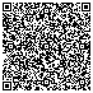 QR-код с контактной информацией организации СОВЕТ ВЕТЕРАНОВ ПРОЛЕТАРСКОГО РАЙОНА