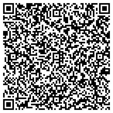 QR-код с контактной информацией организации WWW.CVETTOCHKA.RU