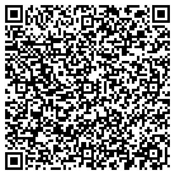 QR-код с контактной информацией организации ДИАНА ТОРГОВЫЙ ДОМ