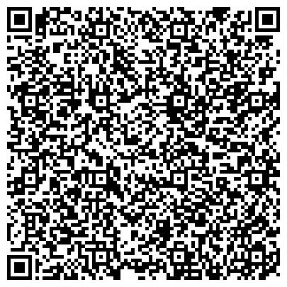 QR-код с контактной информацией организации ЗДОРОВЬЕ МОЕЙ СЕМЬИ ЛЕЧЕБНО-ОЗДОРОВИТЕЛЬНЫЙ МЕДИЦИНСКИЙ ЦЕНТР
