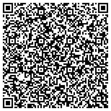 QR-код с контактной информацией организации АССОЦИАЦИЯ ДЕТСКИХ НЕВРОЛОГОВ ОРЕНБУРГСКОЙ ОБЛАСТИ
