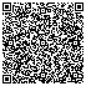 QR-код с контактной информацией организации АССОЦИАЦИЯ НЕФРОУРОЛОГОВ