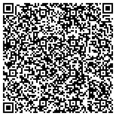 QR-код с контактной информацией организации АССОЦИАЦИЯ ФТИЗИАТРОВ И ПУЛЬМОНОЛОГОВ ОБЛАСТНАЯ
