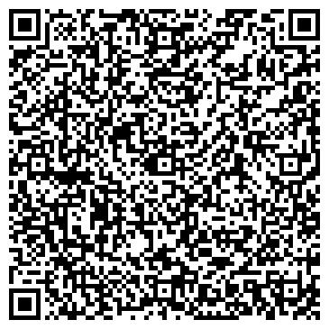 QR-код с контактной информацией организации ЛОГОС ООО ЦЕНТР ЗДОРОВЬЯ И ДОЛГОЛЕТИЯ