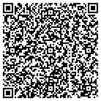 QR-код с контактной информацией организации МЕДИКА САЛОН ЗДОРОВЬЯ