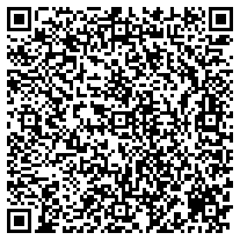 QR-код с контактной информацией организации ФЕНИКС-XXI ВЕК
