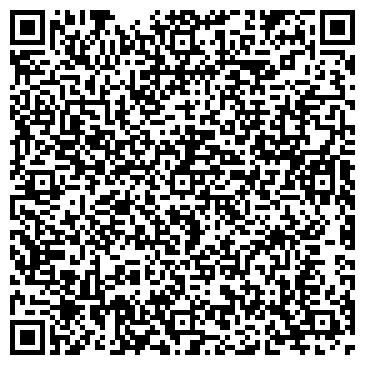 QR-код с контактной информацией организации ЦЕЛИТЕЛЬ НАРКОЛОГИЧЕСКИЙ ЦЕНТР