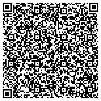 QR-код с контактной информацией организации ЦЕНТР ТРАДИЦИОННОЙ И НАРОДНОЙ МЕДИЦИНЫ ОБЛАСТНОЙ, ГУП