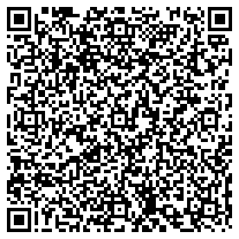 QR-код с контактной информацией организации ИНТЕХКОМ ООО, НПО