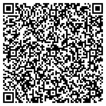 QR-код с контактной информацией организации КРИОНИКА ТТК, ООО
